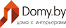 Domy.by
